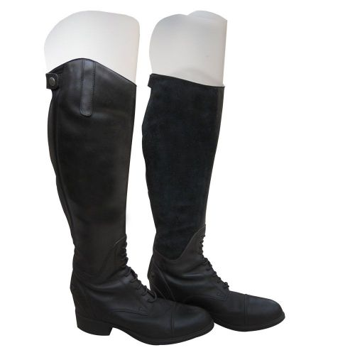 ... Storage Inserts For Knee Length Boots ...