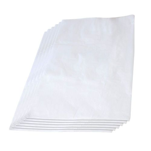 Large Tissue Paper For Wrapping