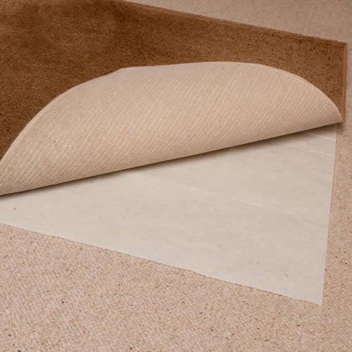 Caraselle Rug Safe Amp Rug To Carpet Gripper Amp 163 7 Amp 99