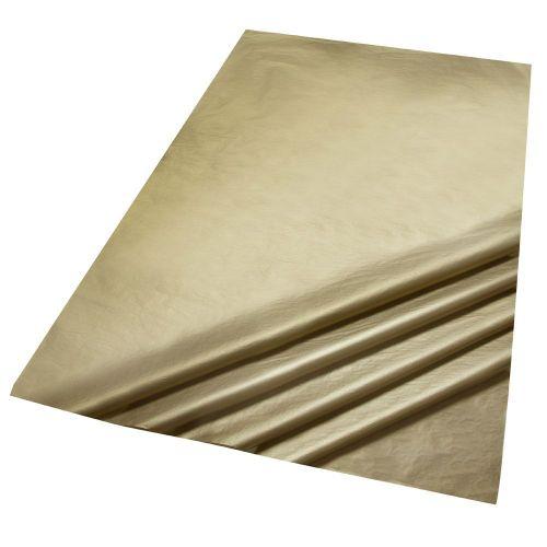 Acid Free Tissue Papaer