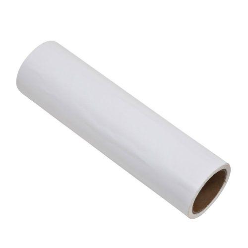Caraselle Carpet Roller Refill