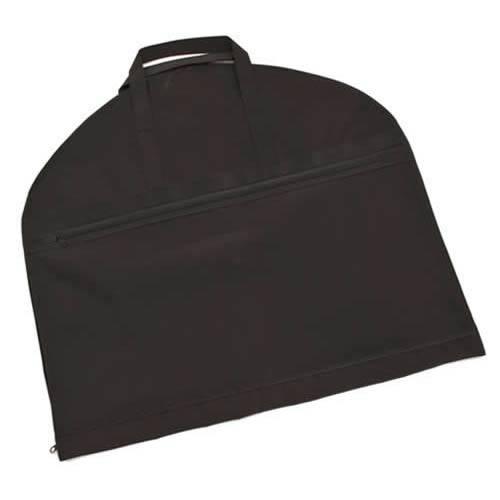 Travel garment covers