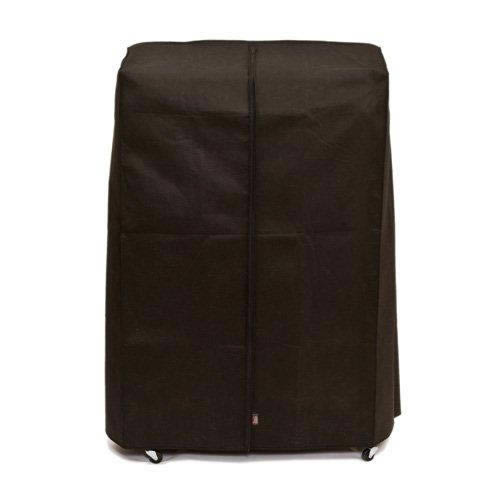 Garment Rail Protective Covers