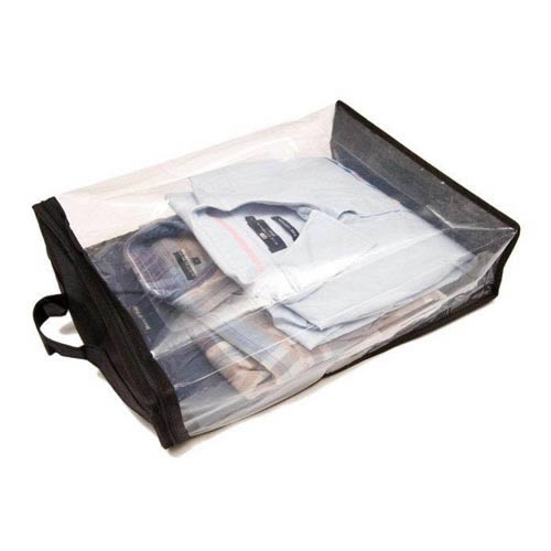 Zip Lock Bags for Clothes