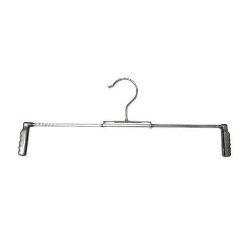 Expandable Skirt Hangers