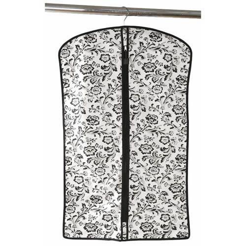Filigree Designer Suit Covers