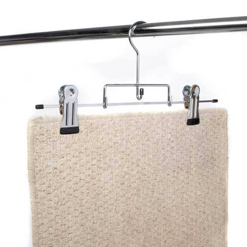 Heavy Duty Kilt Hanger Metal Hangers Cliips And Hooks