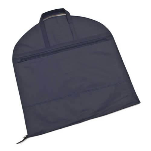 Travel Dress-Coat Carrier