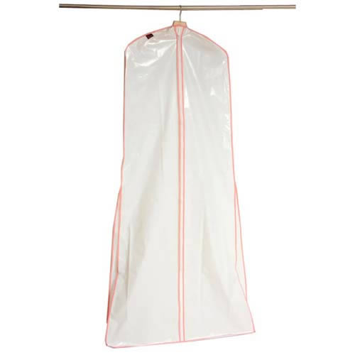 Wedding Dress Protector