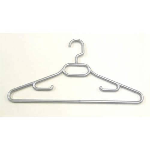 Polypropylene Coat Hangers