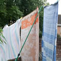buy washing-line prop