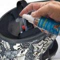 Caraselle Shoe Freshener - Premium Targeted Formula 100ml - Made in UK