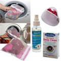 Family Laundry Pack from Caraselle
