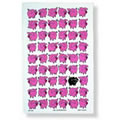 Piggy Tea Towel